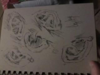 arys-ears-drawing